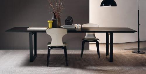 Roberto Lazzeroni - Furniture and Interior Design
