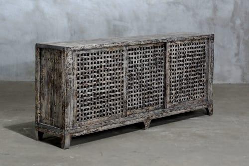 Clubcu - Tables and Furniture