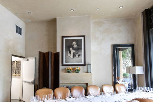 Spruce, Bars, Interior Design