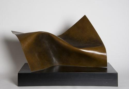 Joe Gitterman - Sculptures and Art