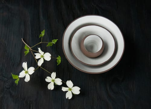 HAAND - Plates & Platters and Tiles
