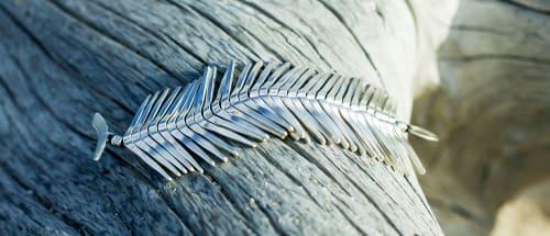 Jill Platner - Sculptures and Art