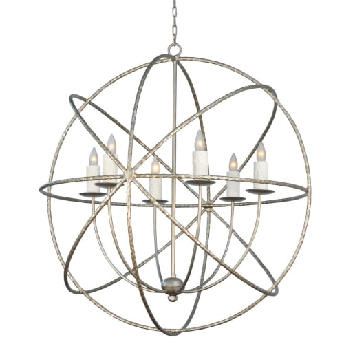 Chandeliers By Ironware International At Brookline Machusetts Ciopeia Chandelier