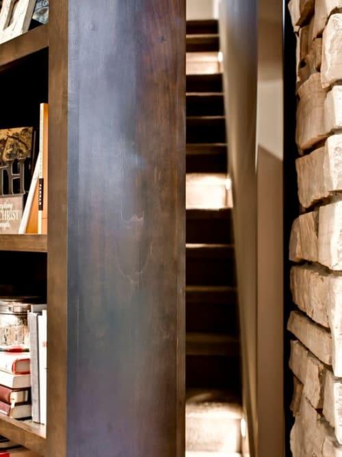 Interior Design by Doug Kiser seen at Private Residence, Plattsmouth - Interior Design