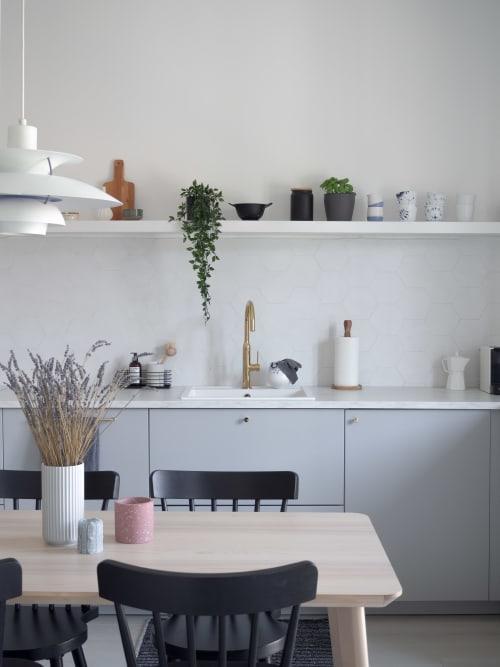 That Scandinavian Feeling, Homes, Interior Design