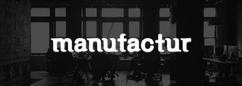 Manufactur