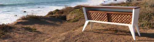 Bayly Art - Furniture