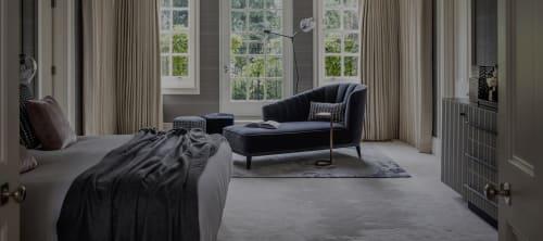 Casa Botelho - Furniture and Interior Design