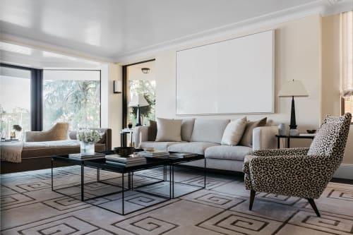 """Elizabeth Bay Apartment"" Project   Interior Design by Melissa Koch Interiors"