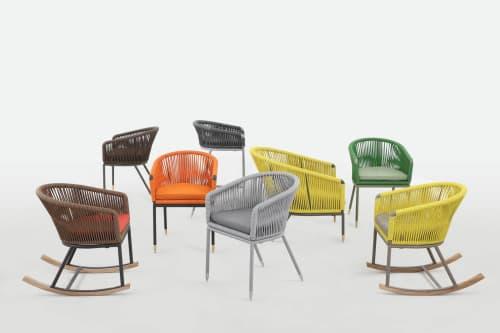 Lebello - Furniture