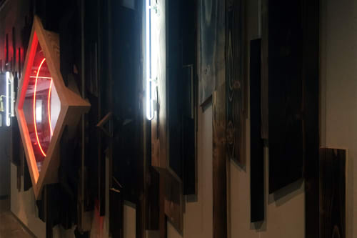 VESL - Art and Furniture