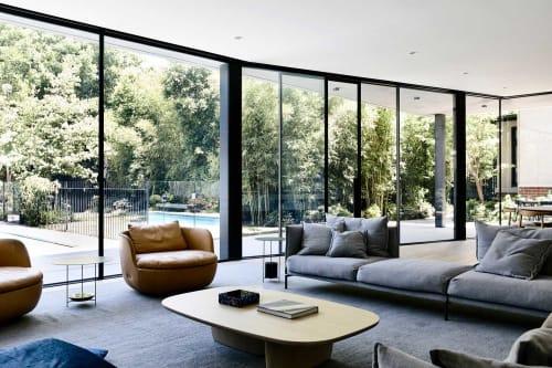 Nina Provan - Interior Design and Renovation