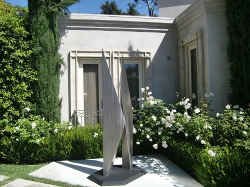 James Hill - Sculptures and Art