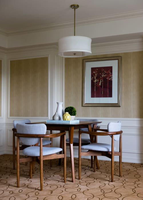 West Elm Furniture And Lighting Wescover