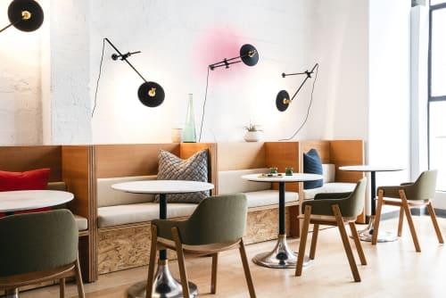 Figma, Offices, Interior Design