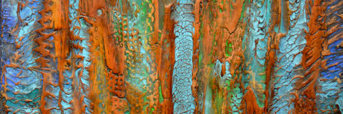 Paintings and Art & Wall Decor by Don Carstens