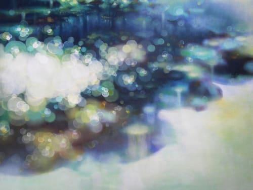 Jenn Shifflet - Art