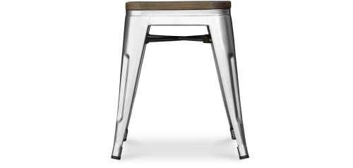 Xavier Pauchard - Chairs and Furniture