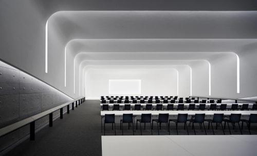 KGM Architectural Lighting - Pendants and Lighting