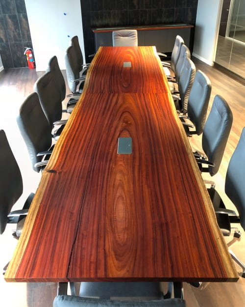 Black Forest Wood Co Tables And Furniture Wescover