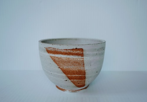 Kimmy Rohrs - Tableware