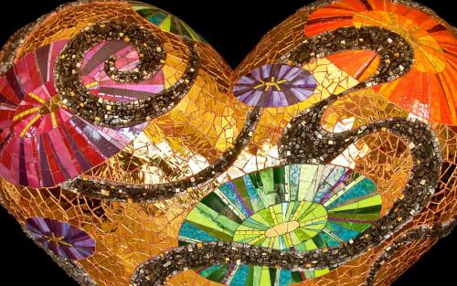True Mosaics Studio - Public Mosaics and Public Art