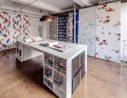 Trove - Wallpaper and Art