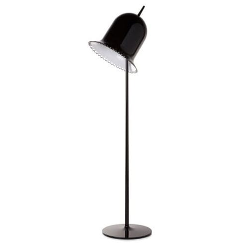 Lighting by Nika Zupanc seen at Dream Downtown, New York - Lolita Floor Lamp