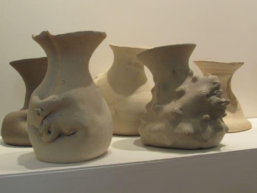 Joanne Howard - Art