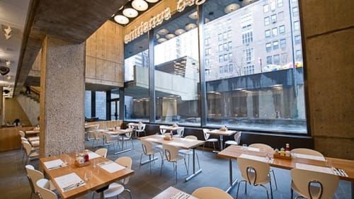 Untitled, Restaurants, Interior Design