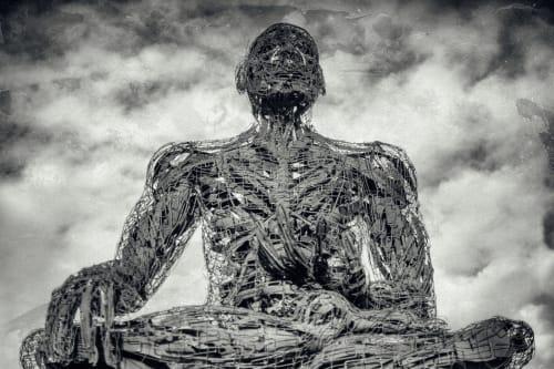 Karen Cusolito - Public Sculptures and Sculptures