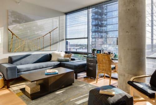 SoNo East Apartments