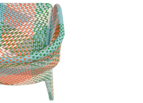 Philippe Bestenheider Design Studio - Chairs and Furniture