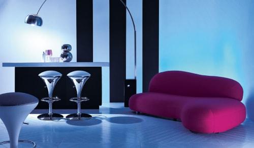 Studio Cisotti Laube - Chairs and Furniture