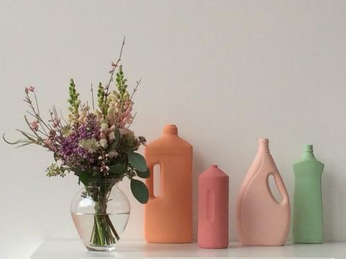 Foekje Fleur - Planters & Vases and Planters & Garden