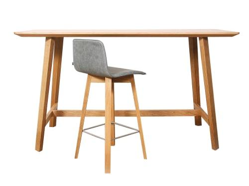 Birgit Hoffmann - Chairs and Furniture