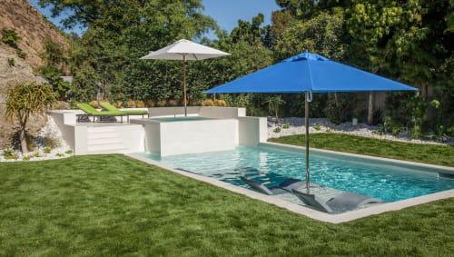 Santa Barbara Designs - Interior Design and Architecture & Design