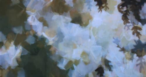 Elise Morris - Paintings and Art