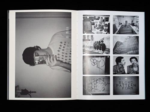 Ari Marcopoulos - Sculptures and Art