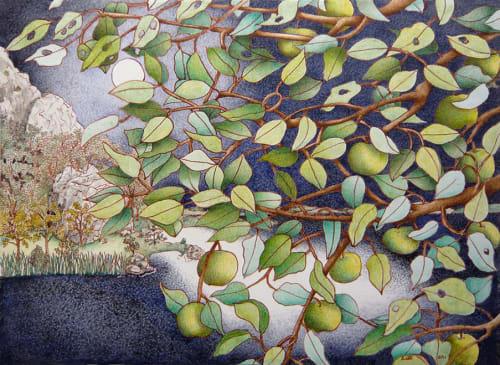 Michael Eade - Paintings and Art