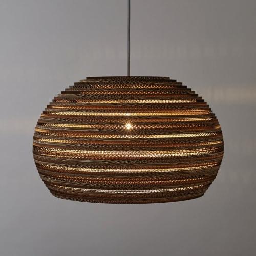 Pendants by Tabitha Bargh seen at Unlimited Design Shop & Gallery, Brighton - CartOn Pendants