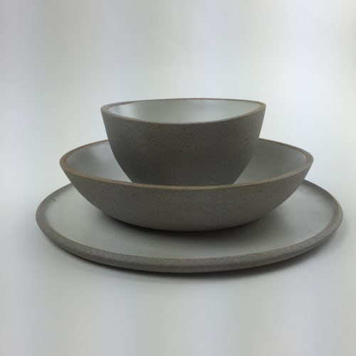 Humble Ceramics - Tableware and Ceramic Plates