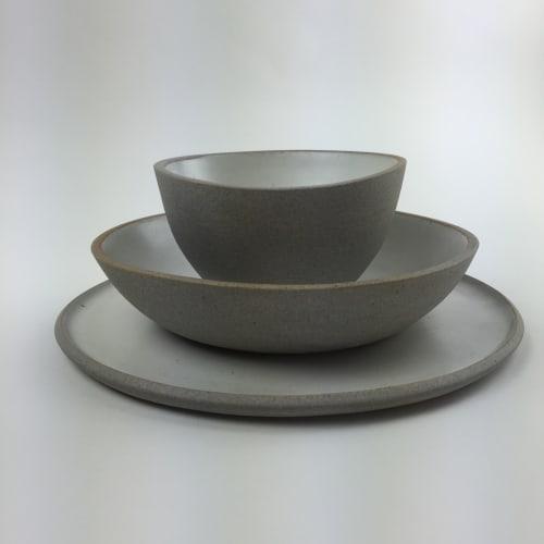 Humble Ceramics - Tableware and Plates & Platters