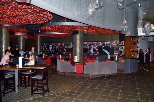 iPic Theaters, Intracoastal Mall, Miami