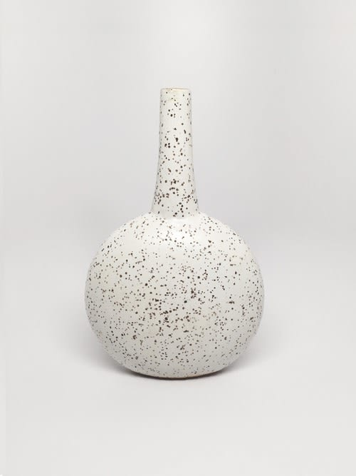 Vases & Vessels by Cassie Brown seen at Private Residence, Inglewood - Sidewinder Vases