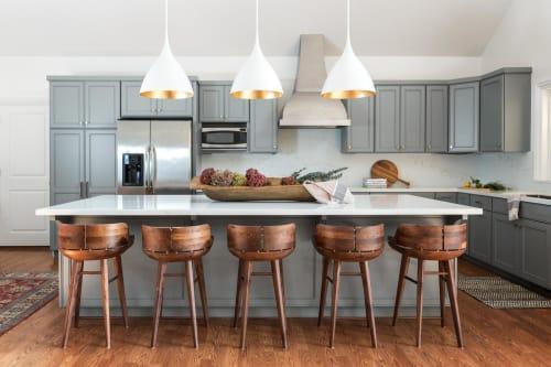 Lane McNab Interiors - Interior Design and Architecture & Design