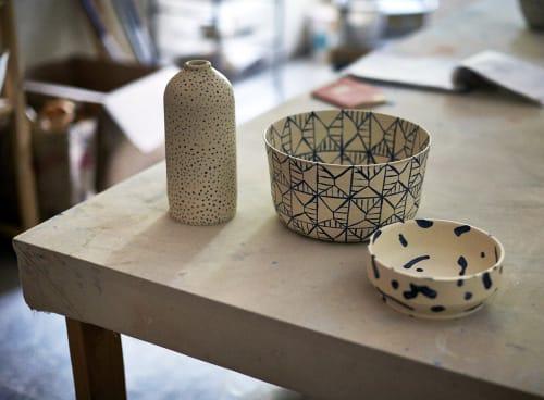 Workaday Handmade - Tableware