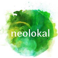 Neolokal, Restaurants, Interior Design