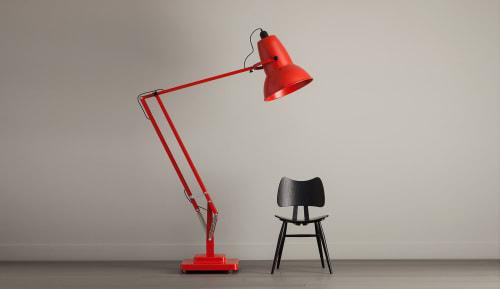 Anglepoise - Lighting and Lamps
