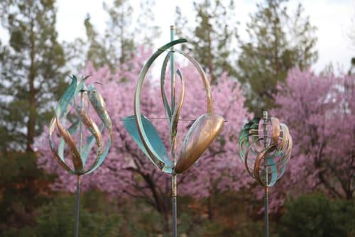 Lyman Whitaker - Public Sculptures and Public Art